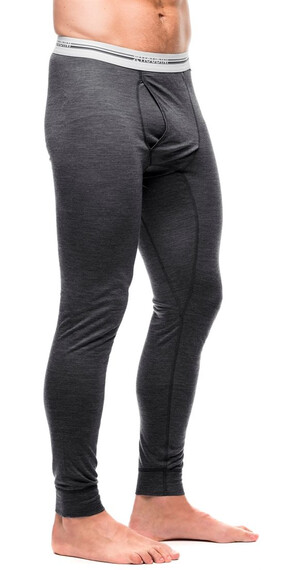 Houdini M's Activist Tights True Black